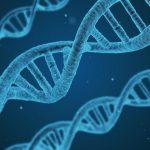 DNA_afstaan
